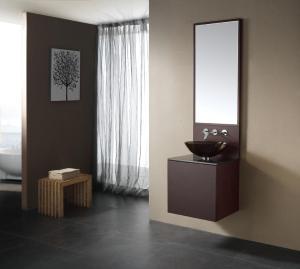 Design Bathroom Ideas NksA