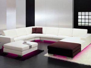 Design Furniture Designer Furniture WLrq