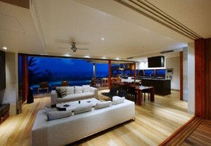 Design House Furniture KyuS
