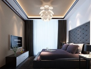Designs For A Small Bedroom EWnD