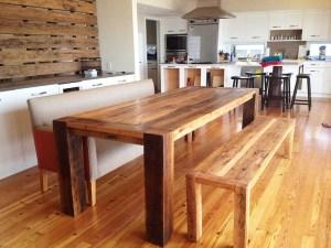 Dining Room Idea KovH