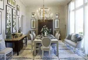 Dining Room Styles Ideas CoZy