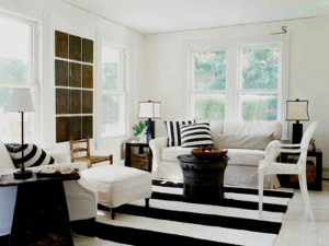 Dining Room Wall Paint Colors CAod