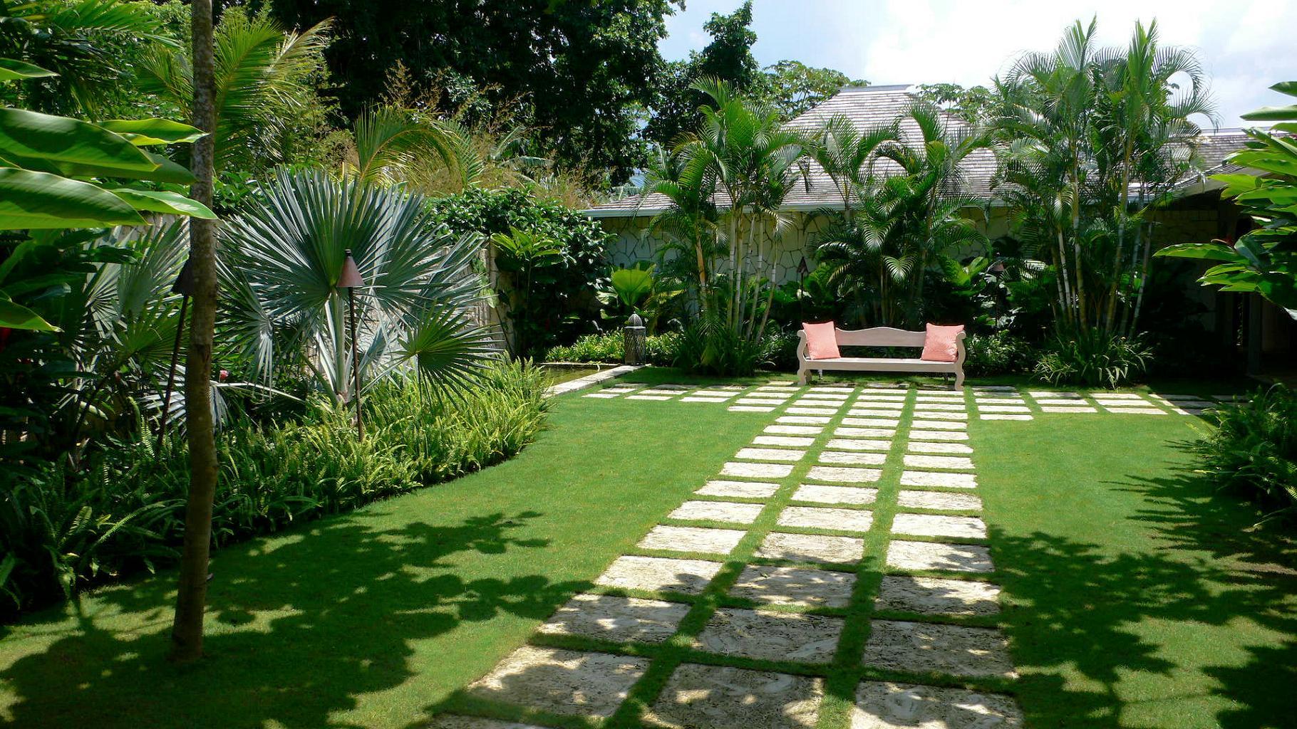 English garden landscape design vzst design on vine english garden landscape design vzst workwithnaturefo