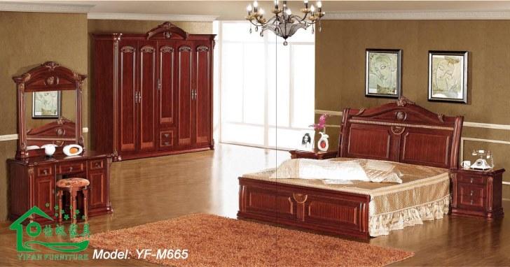 European Design Furniture