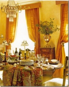 French Country Decor Kitchen Lbvu