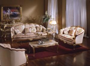 Furniture Design Styles LZgv