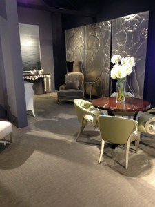 Furniture Miami Design District CmTF