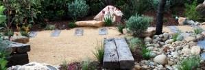 Garden Design Plans Online STUM