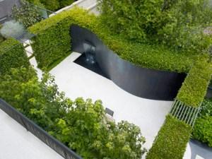 Garden Landscape Design Ideas UwGa