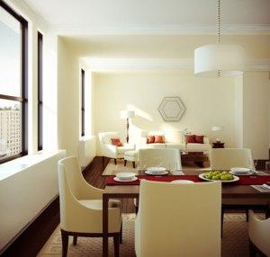 Hgtv Dining Room Designs VJEA