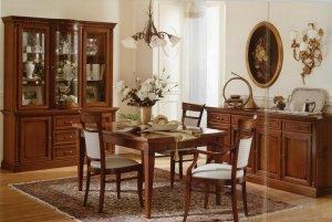 Home Decor Dining Room OUmG