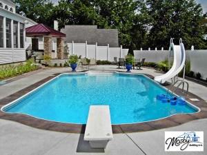 Home Swimming Pools UxWo