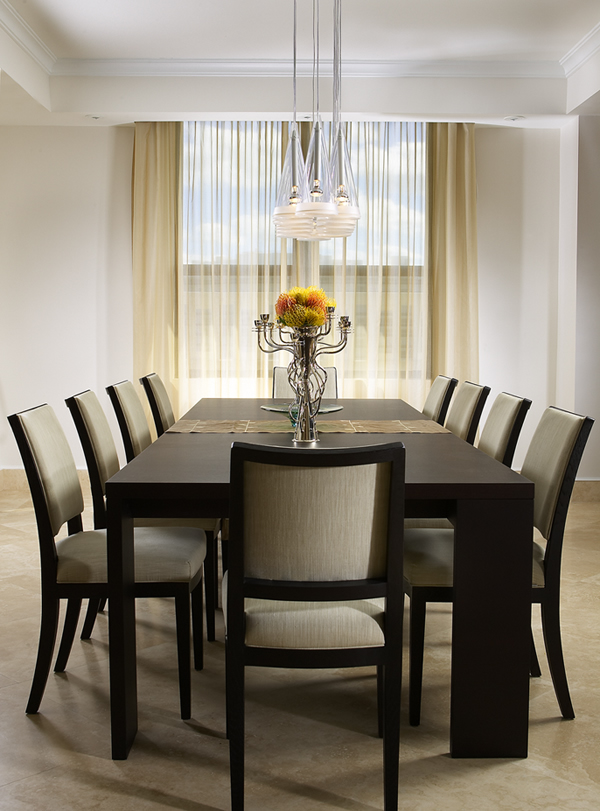 how to decorate dining room cGsi   Design On Vine How To Decorate Dining Room CGsi