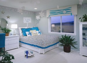 Ideas Decorating Bedroom JFxs