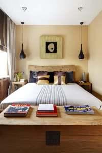 Ideas For A Master Bedroom VDmR