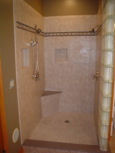 Ideas For Bathroom Remodeling ClAO