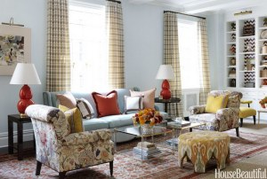 Ideas On Decorating A Living Room Kant