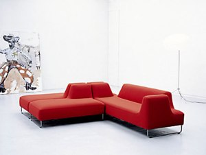 In Design Furniture HtmQ