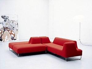 In Design Furniture HtmQ