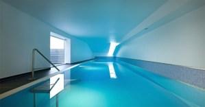 Indoor Swiming Pools HrWd