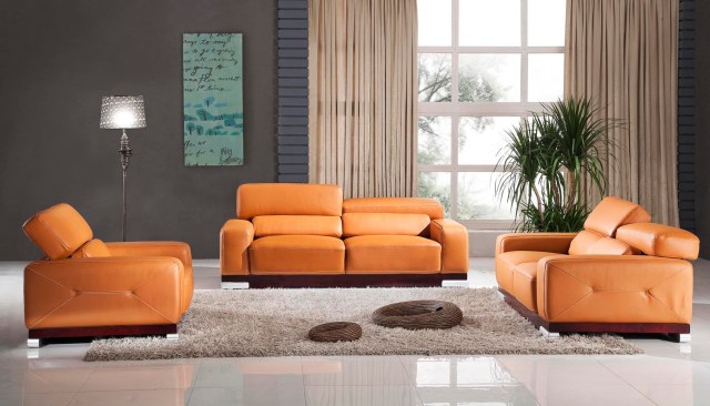 Inexpensive Living Room Chairs - Design On Vine