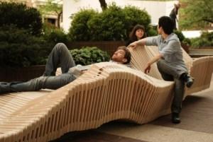 Innovative Furniture Design Hmbl