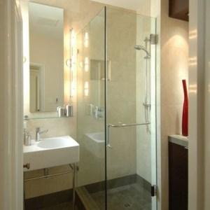 Interior Design Bathroom Ideas IrcU