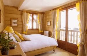Interior Design Small Bedroom YlIN
