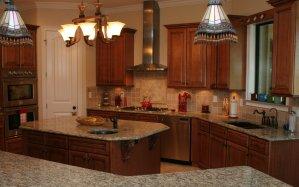 Kitchen Decor Themes OmZy