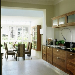 Kitchen Dining Room Designs ChEQ