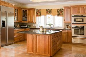 Kitchen Themes Decor Ofmu