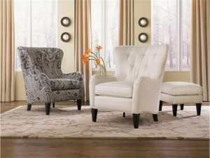 Living Room Accent Chair Ejoh