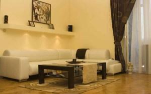 Living Room Colors Ideas OKTx