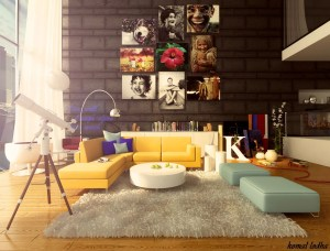 Living Room Ideas Colors VWqx