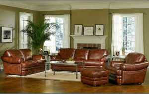 Living Room Set For Cheap XgVM