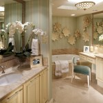 Master Bathroom Ideas Pictures KrBw