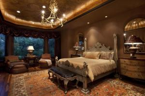 Master Bedroom Design Pictures CiSN