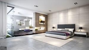 Master Bedroom Ideas Modern RLaE
