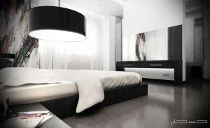 Modern Bedroom Ideas DrnF