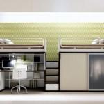 Modern Bedroom Interior Sbhc