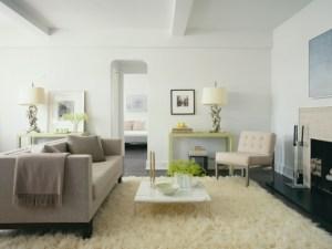 Neutral Colors For Living Room PnRc