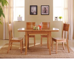 Picture For Dining Room FBJH