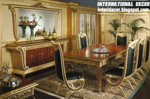 Pictures For A Dining Room THtb
