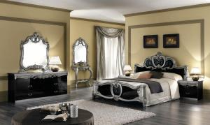 Pictures Of Bedroom Ideas CSTj