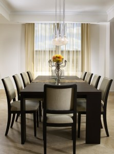 Pictures Of Dining Room Decor YgeA