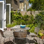 small-garden-design-ideas-UpKz