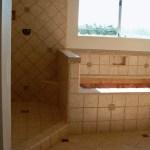 Small Master Bathroom Designs JRiY