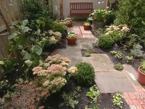 Small Vegetable Garden Design Pictures CSkf