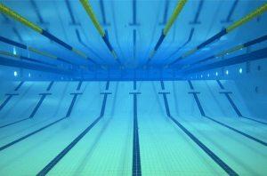 Swim Schedule AwrZ